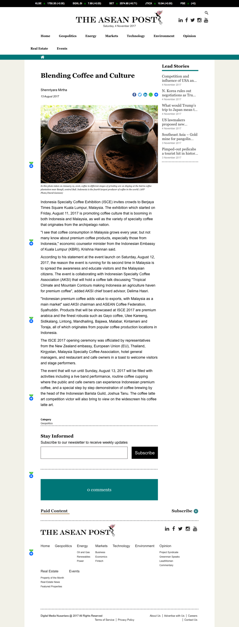 screencapture-theaseanpost-article-blending-coffee-and-culture-1509804630281