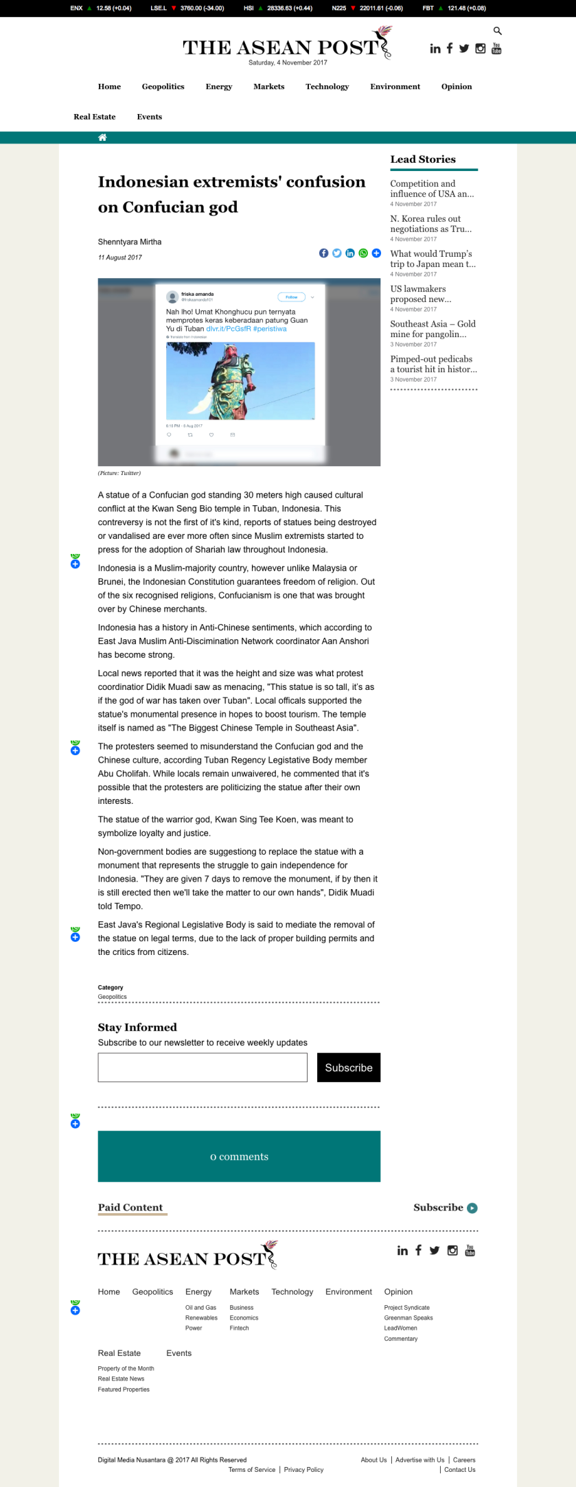 screencapture-theaseanpost-article-indonesian-extremists-confusion-confucian-god-1509804594035